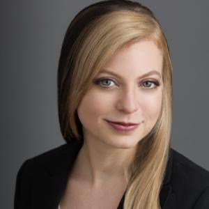 Zoe_Fraade-Blanar-headshot